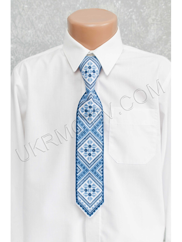 "Краватка ""Ян"""