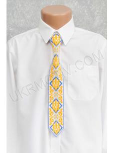 "Краватка ""Патріотична"""