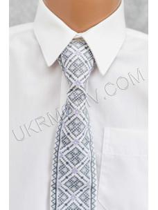 "Краватка ""Туман"""