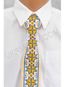 """Краватка """"Зірка"""""""