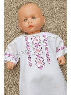 """Вишита сукня """"Іванка"""""""