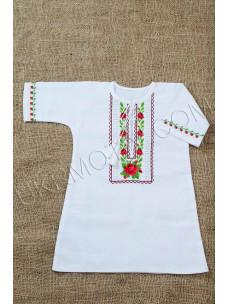 """Вишиванка - сукня """"Валерія"""""""