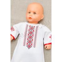 """Вишита сукня  """"Українська традиція"""""""