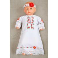 """Вишиванка - сукня """"Ольга"""""""