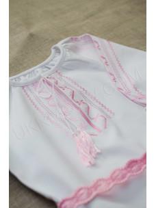 """Вишиванка - сукня """"Лебедина"""""""